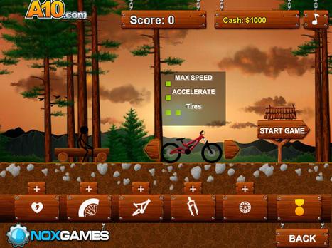 Oyun | En Kral Oyunlar AsitOyun.Com'da Oynanır | www.oyunoynaaraba.com | Scoop.it