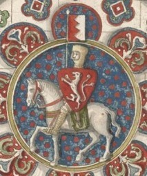 Magna Carta and the Development of Parliament | Carolyn Harris ... | From Henry II to Edward I, in point of fact, the Plantagenets! | Scoop.it