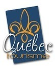 Un survole des nouvelles tendances en matière de tourisme 2013 [ Québec Tourisme ] | TrendyTourism | Scoop.it