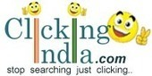 Welcome to Clcikingindia.com | Free Onlie Shopping | Scoop.it