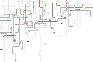 MSD launches preventative healthcare accelerator | Social Media, TIC y Salud | Scoop.it