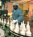 Contract Manufacturing Capabilities | Polysciences, Inc. | Contract Manufacturing | Scoop.it