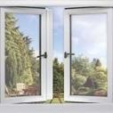 UPVC Double Glazing Glasgow | Dalmatian Windows | Scoop.it