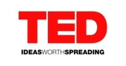 3 Insightful TED Talks for Community Managers | Community Management Around the Web | Scoop.it