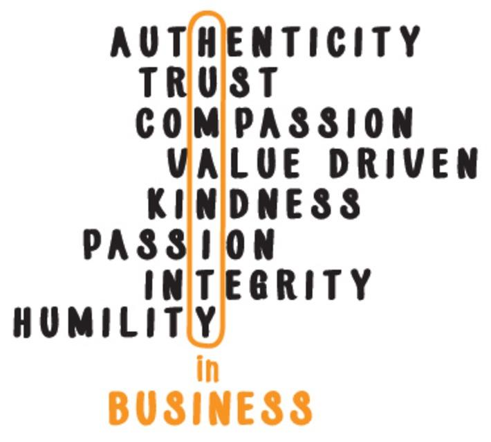 Restoring Humanity to Leadership | LeadershipABC | Scoop.it