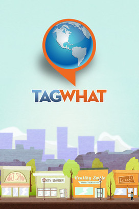 #Tagwhat The mobile encyclopedia of where you are #edtech20 #mlearning | mlearn | Scoop.it
