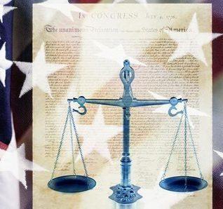 Attorney Jobs in New York City, New York | Legal Recruiter New York | Scoop.it