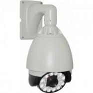 Camera quan sát VANTECH | Công ty Itekco | 0989 321 567 | Camera Itekco | Scoop.it