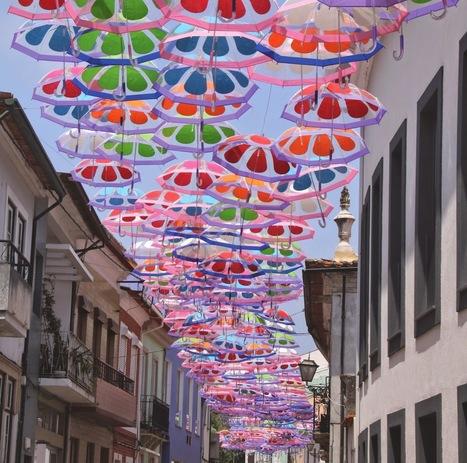 Enjoy Portugal Holidays | Enjoy Portugal Cottages & Manor Houses | Scoop.it