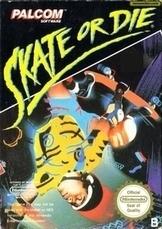 Skateboarding Antics | Skateboarding-Life | Scoop.it