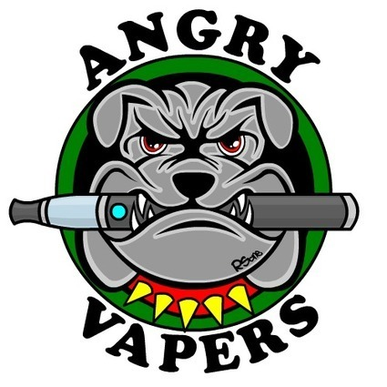 Safer Vapers: Raising funds for Barnsely Hospital Charity | VapeHalla! | Scoop.it