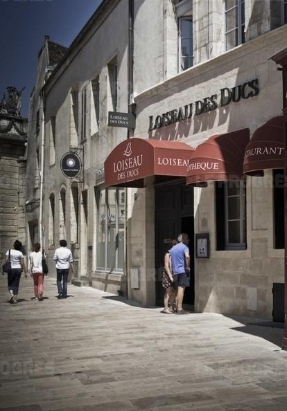 Un internaute condamné pour un commentaire négatif sur un restaurant | Les avis clients sur Internet | Scoop.it
