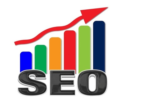10 Cocksure Tips to Choose a Reliable Adelaide SEO Company | SEO Adelaide | Scoop.it