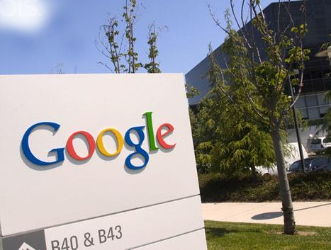 La Justicia alemana entendió que Google no debe responder por los blogs que aloja gratis | Aspectos Legales de las Tecnologías de Información | Scoop.it