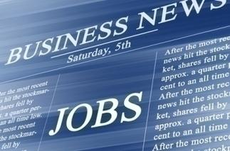 在職創業還是離職創業?需考慮四大因素 - digital.sina | hello | Scoop.it