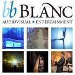 bb Blanc | BB Blanc | Scoop.it