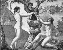 Lilith: Goddess and Demon | Solitary Green Earth Witch | Scoop.it