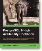 Design, implement, and build server architecture using PostgreSQL 9, with Packt's new book and eBook | Books from Packt Publishing | Scoop.it
