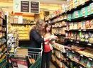 Can a gluten-free, low-carb food startup succeed? - USA TODAY   Gluten Sensitive   Scoop.it