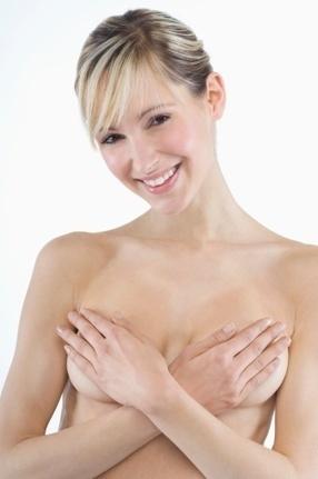 Herbal Breast Enhancement Can Work - Natural Breast Augmentation | Does Brestrogen Work | Scoop.it