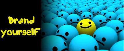 Personal Branding e Social Media: presentarsi bene è fondamentale!   Il Social Media Marketing per il B2B   Scoop.it