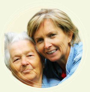 Actividades y Terapias Alzheimer / Demencias   Doggy   Scoop.it