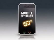 Mobile Advertising: Mobile Advertising, Offering a Multitude of Advantages | Mobile Advertising | Scoop.it