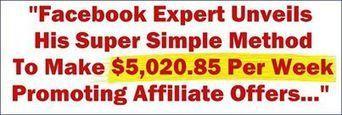 Instant CPA Profits: Instant CPA Profits | CPA Facebook Youttube | Scoop.it