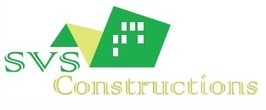 SVS Constructions   Real Estate Reviews   Scoop.it