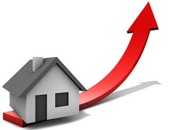 Real estate market is on the great growth path as per the figures | Real Estate News | Scoop.it