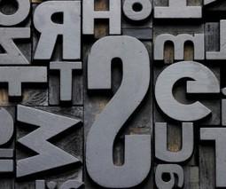 Gesamten Google Fonts Katalog via Monotype herunterladen | Webstandards | Scoop.it