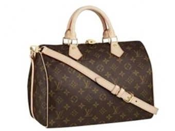 Louis Vuitton Outlet Store 2013 Cheap For Sale | Moncler Outlet,Moncler Outlet Store,Moncler Online Store USA | Scoop.it