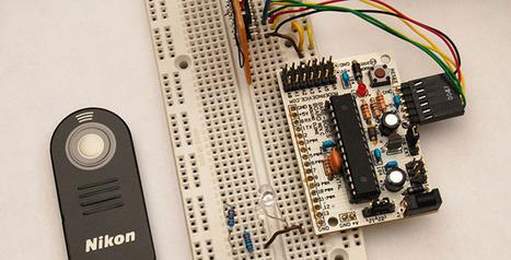 Learn Arduino Programming | Raspberry Pi | Scoop.it