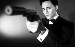 Seems Tom Hiddleston Would Take on The New Bond | Movies Related | Scoop.it