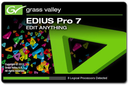 Edius Pro 7 Crack plus Serial Number Full version Download | amin-elamin | Scoop.it