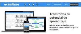 Herramientas interactivas para estudio y evaluación | Educación 2.0 | Scoop.it