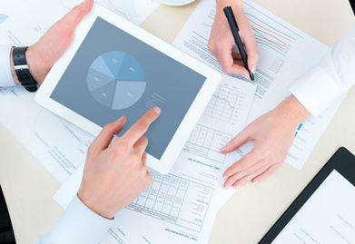 Start-up : pensez à votre marketing financier ! - Dynamique Entrepreneuriale | Web Marketing | Scoop.it