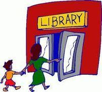 This Week at Blount County Library « blountology [bluhnt-OL-uh-jee ... | Tennessee Libraries | Scoop.it