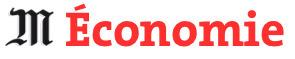 Numérique : pas de «grand soir» pour les droits d'auteur en Europe | MusIndustries | Scoop.it