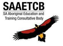 SAAETCB | Home | Aboriginal and Torres Strait Islander histories and cultures | Scoop.it