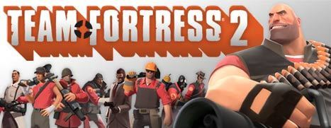 News - Team Fortress 2 is now Free to Play | Team fortress 2 dowload | Scoop.it