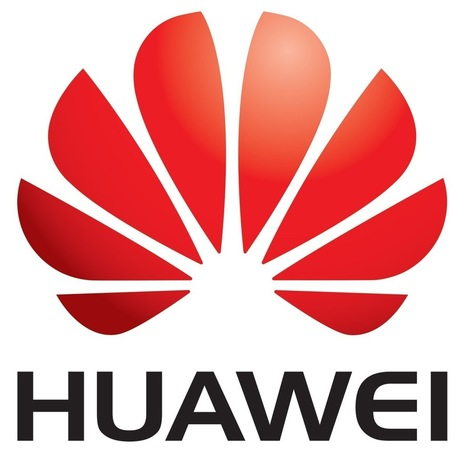Device Director Huawei Technologies Co | Cameroun | annonces | Scoop.it