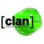Clan – Corpus » New Series: Yearbook of Corpus Linguistics and Pragmatics (Springer) | Pragmatics-Discourse Analysis | Scoop.it