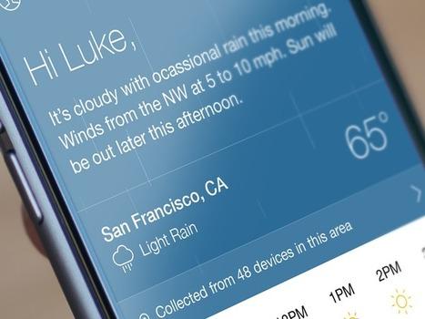 Mobile:2015 | UXploration | Scoop.it