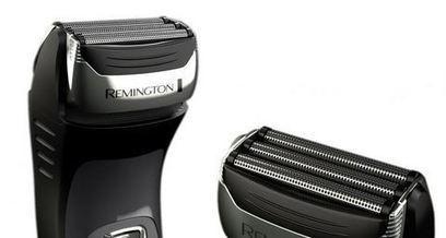 Remington F5790 Pivot & Flex Men's foil shaver |Review | Circletrest | Scoop.it