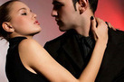 6 (Other) Great Things Sex Can Do For You | Sex Writer | Scoop.it