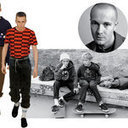 T Magazine: Gosha Rubchinskiy, From Russia With Love | Travel | Scoop.it