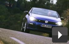Volkswagen Golf 7 R - Open R - Actualités - L'Automobile Magazine   Actualités Volkswagen   Scoop.it