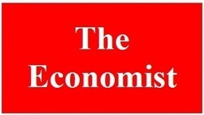 The Economist advertisements stop airing on Al Jazeera America. | Restore America | Scoop.it