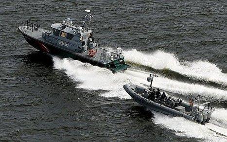 Le meilleur de l'actualité: La Finlande prépare le rappel de 1 000 000 de réservistes ! #OTAN | Toute l'actus | Scoop.it